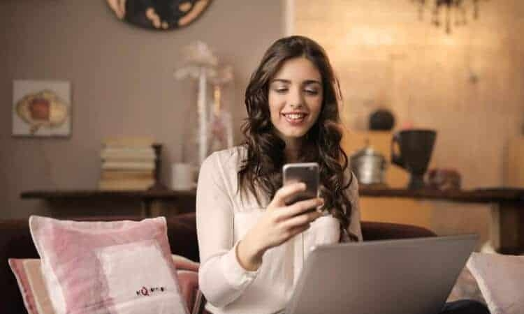 Reasons Why Should You Try Online Dating