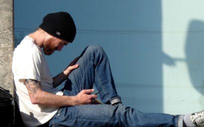 Ways To Spot A Lie In A Text Message