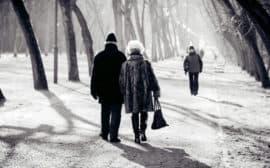 Qualities That Make Long Lasting Relationships