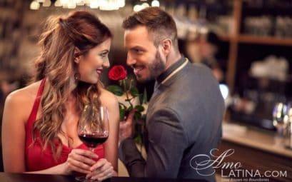 Amolatina Review Of Latin Dating Site