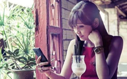 Mobile Dating Best Conversation Starters (1)