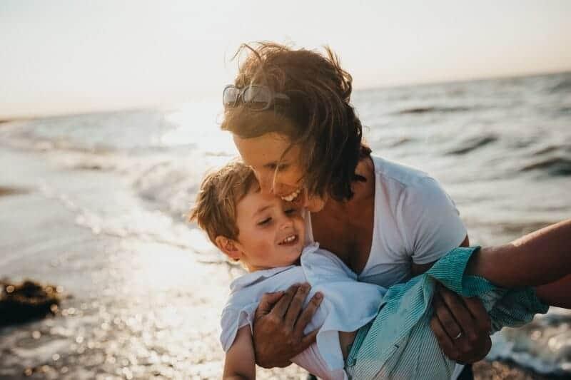 Site For Single Parents