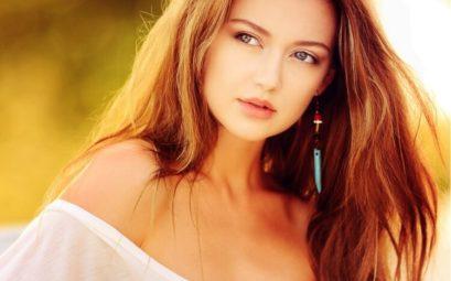 Dating An Eastern European Woman