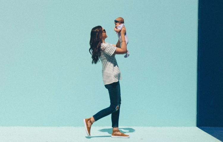 Avoid Dating Single Moms