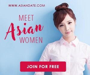 Asian Date 1