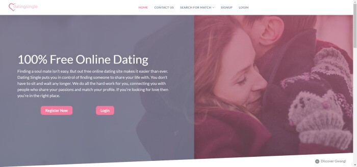 free-online-dating-site
